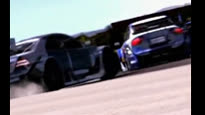 DTM Race Driver 3 - Trailer