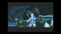 Phantasy Star Universe - Trailer