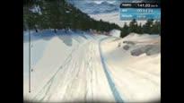 RTL Ski Alpin 2006 - Trailer