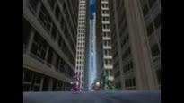 Sonic Riders - Trailer