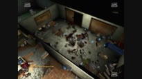 Monster Madness - Trailer