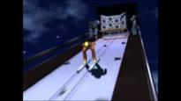 RTL Skispringen 2006 - Trailer