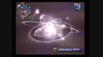 Grandia 3 - Trailer