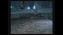 Xenosaga Episode III: Also Sprach Zarathustra - Movie