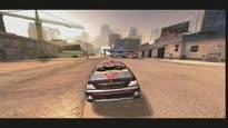 Full Auto - Trailer