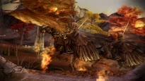 Der Herr der Ringe: Die Schlacht um Mittelerde 2 - Trailer