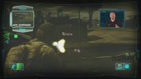 Tom Clancy's Ghost Recon: Advanced Warfighter - Entwickler Tagebuch