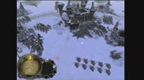 Der Herr der Ringe: Die Schlacht um Mittelerde 2 - Multiplayer Movie
