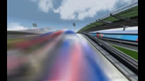 TrackMania: Nations ESWC - Trailer