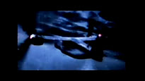 Tom Clancy's Splinter Cell: Double Agent - Trailer