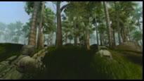 Tom Clancy's Ghost Recon: Advanced Warfighter - MP Trailer