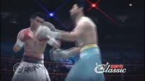 Fight Night Round 3 - Movie