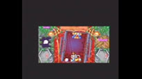 Bust-A-Move Ghost (PSP) - Movie