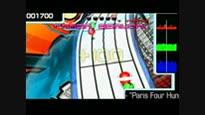 Traxion (PSP) - E3 Trailer