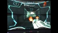 Metroid Prime: Corruption - E3-Video-Reportage
