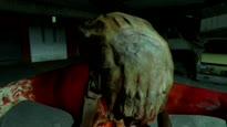 Half-Life 2: Episode One - Trailer #2