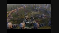 Der Herr der Ringe: Die Schlacht um Mittelerde 2 - Movie