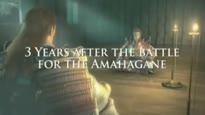 Genji 2 - E3 Trailer