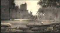 Resistance: Fall of Man - E3 Trailer
