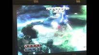 Justice League Heroes - E3 Video-Präsentation