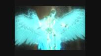 Baphomets Fluch 4 - E3 Trailer