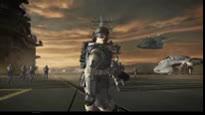 Haze - E3 Trailer