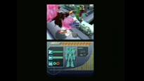 Custom Robo Arena (DS) - E3 Movie