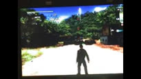 Just Cause - E3 Video-Reportage