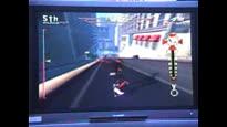 Tony Hawk's Downhill Jam - E3-Video-Reportage