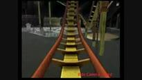 Thrillville - E3 Trailer