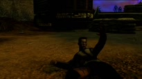 Tabula Rasa - E3 Trailer