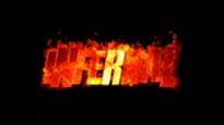 Infernal - E3 Trailer