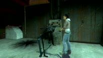 Half-Life 2: Episode One - Trailer #3
