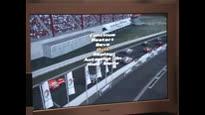 GTR 2 - E3-Video-Reportage