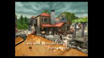 Die Römer - E3 Trailer
