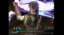 Valkyrie Profile 2: Silmeria - E3 Trailer