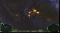 Darkstar One - E3 Trailer