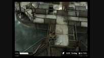 Killzone: Liberation (PSP) - E3 Trailer