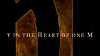 Gothic 3 - E3 Trailer