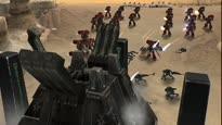 Warhammer 40.000: Dawn of War: Dark Crusade - Trailer