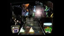 Guitar Hero 2 - Movies