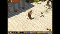 Titan Quest - Videoreview