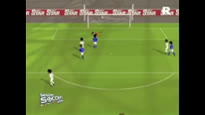 Sensible Soccer - Trailer