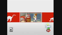 Die Sims 2: Haustiere - Trailer