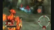 Bionicle Heroes - Trailer