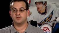 NHL 07 - Trailer
