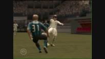 GC 06: Fifa 07 - Trailer