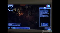 GC 06: Neverwinter Nights 2 - Video-Präsentation