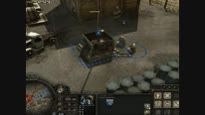 Company of Heroes - Trailer