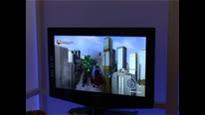 GC 06: Superman Returns - Video-Präsentation